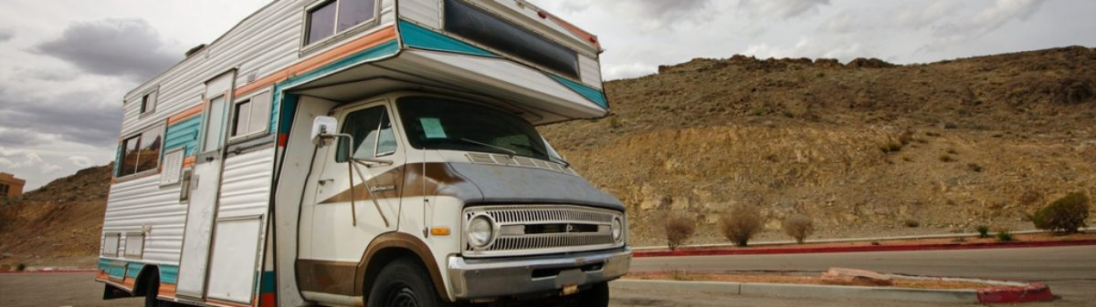 The Caravan Life